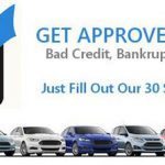 Automobile financing, Auto loan — Higher Connections Government Credit score Marriage