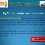 Automobile financing, Kinecta Government Credit score Marriage