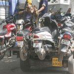 Automobile financing, WSECU