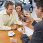 Car loan, Vehicle, Basehor, Lawrence, Perry, Tonganoxie — Kansas Town, KS