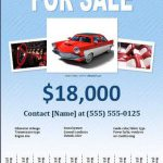 That Can buy Auto insurance On the internet?