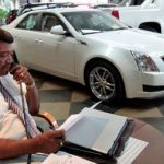 Automobile financing as well as Costs