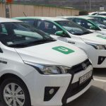 A short Manual in order to Low cost Vehicle Rental fees