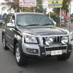 Inexpensive Vehicle Renting With regard to Temporary