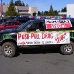 Vehicle Public sale within Annapolis — Where you can Purchase Vehicles within Annapolis Via Public sale Websites